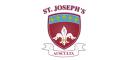 St. Joseph's Catholic High School
