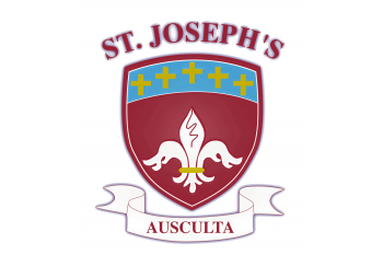 St. Joseph's Catholic High School