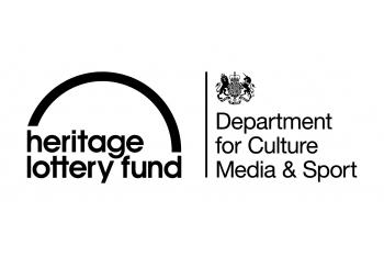 £1 Million Future Fund Challenge