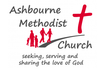 Ashbourne Methodist Church