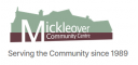 Mickleover Community Association