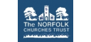 Norfolk Churches Trust Limited