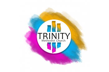 Trinity Methodist Church, East Grinstead