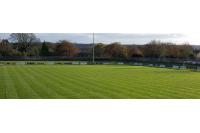 AFC St Austell Ltd